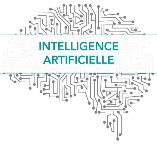 Pradeo Artificial Intelligence